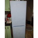 Холодильник Бирюса 133 цвет белый