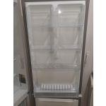 Холодильник Hotpoint-Ariston HF 4180 W цвет белый