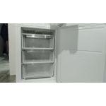 Холодильник Stinol STS 200 цвет белый