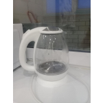 Электрический чайник Fusion KEF-1702G