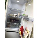 Холодильник Beko CSKR5270M20W