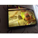 Телевизор Samtron 32SA705 цвет чёрный