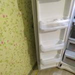 Холодильник Side-by-Side Samsung RS54N3003WW цвет белый