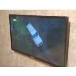 """Телевизор Philips 32PHS5813 32"""" (2019) цвет черный"""