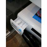 Стиральная машина Candy CSS41072DB1/2-07 цвет белый
