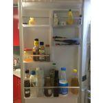 Холодильник Samsung RB-37 J5240SA цвет серебристый
