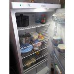 Холодильник Pozis Свияга 513-5 цвет белый