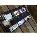 """Телевизор Samsung UE55RU7100U 54.6"""" (2019) цвет черный"""