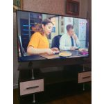 Телевизор Shivaki STV-55LED42S