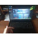 """Ноутбук Acer Aspire 3 A315-42G-R9W2 Ryzen 5 3500U/8Gb/1Tb/AMD Radeon R540X 2Gb/15.6""""/FHD (1920x1080)/Windows 10 цвет чёрный"""