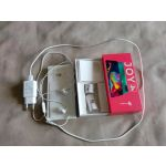 Смартфон Vsmart Joy 4 4/64GB цвет чёрный